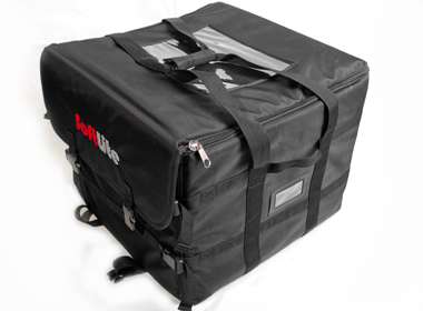 Softlite Cube Case